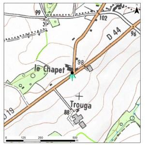 Carte_Localisation_PM27