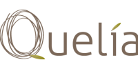 Quelia_pt_rvb